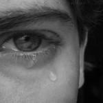 ağlamak
