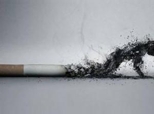 ruyada-sigara-icmek