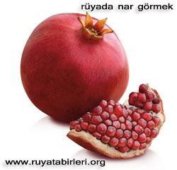 ruyada-nar-gormek
