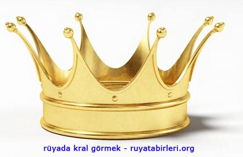 ruyada-kral-gormek